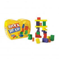 PRE447006 - Block Head in Classics