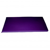 PZ-GRP234 - Rainbow Designer Mat Grape in Mats