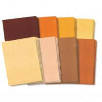 R-15233 - Skintone Craft Paper in Craft Paper