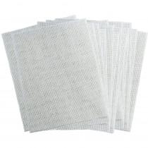 R-15401 - Roylco Paper Mesh in Art