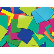 Pointillism Pieces, 4000 Pieces - R-15679 | Roylco Inc. | Art