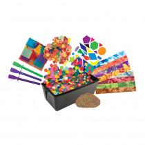 Art Start Kit - R-26050 | Roylco Inc. | Art & Craft Kits