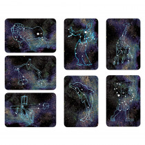 Light Learning Constellation Cards - R-48062 | Roylco Inc. | Astronomy