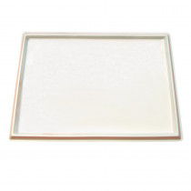R-7512 - No Mess Tray in Paint Accessories