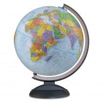 RE-30587 - Globemaster in Globes