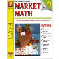 REM109A - Market Math in Money