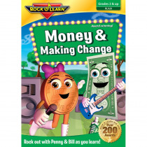 RL-928 - Money & Making Change Dvd in Dvd & Vhs