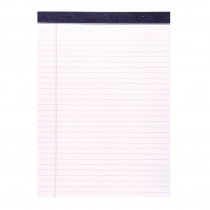 ROA74754 - Legal Pad Standard White in Note Books & Pads