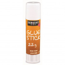 SAR221405 - 22 Gram Glue Stick 0.78 Oz in Glue/adhesives