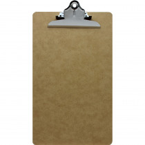 SAU05613 - Saunders Clipboards Legal Size in Clipboards