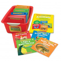 SC-544272 - Guided Science Readers Super Set Animals in Animal Studies