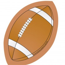 SE-679 - Football Mini Notepad in Note Pads