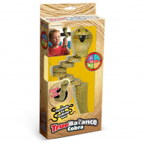 Cobra Balance & Coordination Game - SG-TB7181US | Smart Toys And Games, Inc | Games