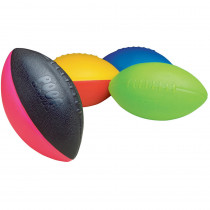 SLT500 - Football 9-1/2In in Balls