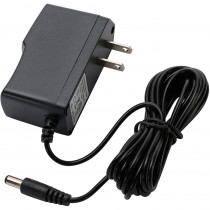 SMD02598 - Justick Ac Adapter in Ac Adapters