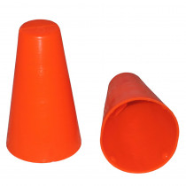 Cone Sign Holder - SRBCSH6 | The Storyboard | Cones
