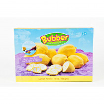 SS-140105 - Bubber 15 Oz Big Box Yellow in Sand