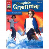 SV-36415 - Complete Grammar Gr 7 in Grammar Skills