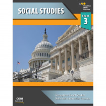 SV-9780544261884 - Core Skills Social Studies Grade 3 in Activities