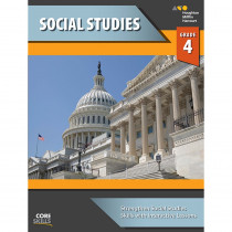 SV-9780544267626 - Core Skills Social Studies Grade 4 in Activities