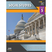 SV-9780544267633 - Core Skills Social Studies Grade 5 in Activities