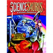 SV-9780669015089 - Sciencesaurus Stu Handbook Gr 2-3 in Science