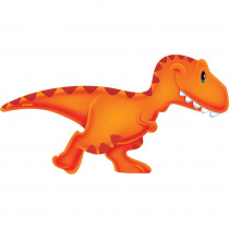 T-10120 - Dino Mite Pals Classic Accents in Accents