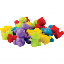 TCR20685 - Bears Counters in Counting