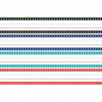 TCR20864 - Marquee Sentence Strips in Sentence Strips