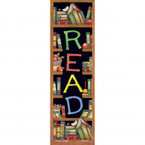 TCR4926 - Susan Winget Read Bookmarks in Bookmarks