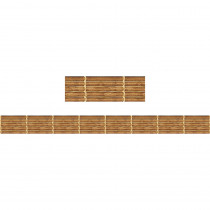 TCR5600 - Rustic Retreat Straight Border Trim From Debbie Mumm in Border/trimmer