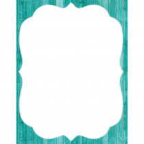 TCR77173 - Shabby Chic Computer Paper in Design Paper/computer Paper
