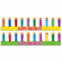 TF-1591 - Happy Birthday Crowns in Crowns