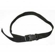 Junior Seat Replacement Belt, Black - TT-BELT | Toddler Tables | Tables