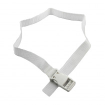TT-JB - 4 Seat Junior Toddler Table Replacement Belt in Infant/toddler