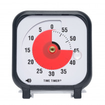 TTMA4 - Time Timer Personal 3In in Time