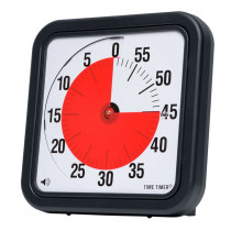 TTMTTA2MAGW - Time Timer 12In Magnet in Timers