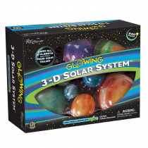 UG-19862 - 3D Solar System in Astronomy