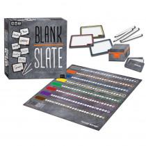 Blank Slate Game - USABL123537 | Usaopoly Inc | Games