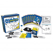 USAPG000264 - Telestrations 8 Player Original in Games