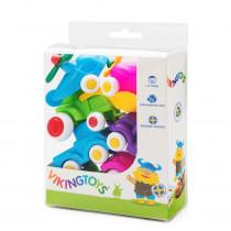 Mini Chubbies, Pastel - VKT81129 | Viking Usa Llc | Toys