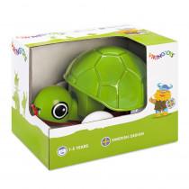 Pull-Along Turtle - VKT81330 | Viking Usa Llc | Toys