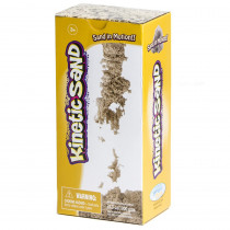 WAB150101 - Kinetic Sand 1 Kg in Sand & Water