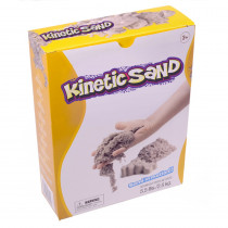 WAB150301 - Kinetic Sand 2.5 Kg in Sand & Water