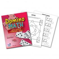 WCA4145 - Domino Math in Dominoes
