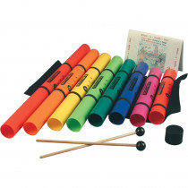 Boomophone XTS Whack Pack - WEPBPXS | Westco Educational Products | Instruments