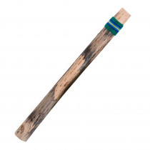 20 Cactus Rainstick - WEPSE990720 | Westco Educational Products | Instruments""