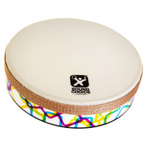 WEPWM8408HD - Remo Hand Drum in Instruments