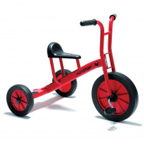 WIN452 - Tricycle Big in Tricycles & Ride-ons