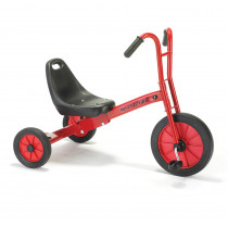 WIN469 - Tricycle Big 11 1/4 Seat in Tricycles & Ride-ons
